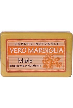Nesti Dante Vero Marsiglia Miele 150 g