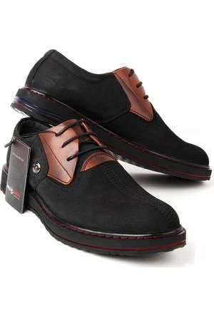 Bay Pablo F41-01 Erkek Ayakkabı & Çorap
