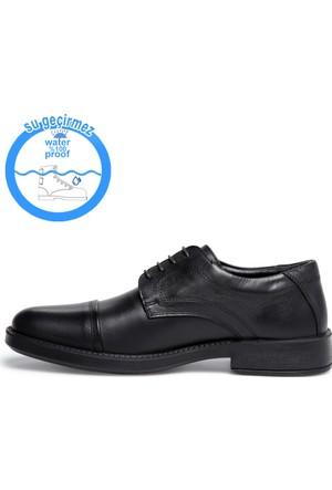 Greyder 62325 Mr Erkek Ayakkabı