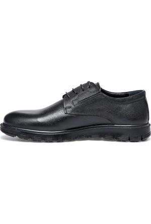 Greyder 62142 Mr Urban Casual Erkek Ayakkabı