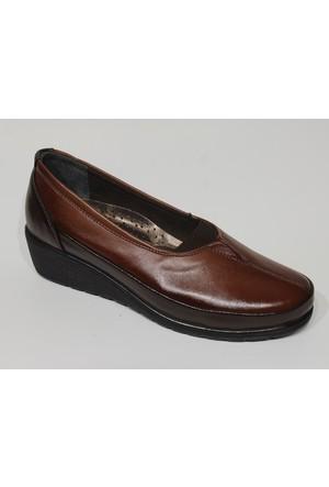 Oflaz Y-1574 Günlük Kadın Ayakkabı