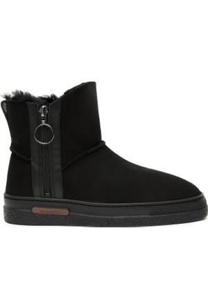 Gant Maria Kadın Siyah Sneaker Bot 15548147.G00