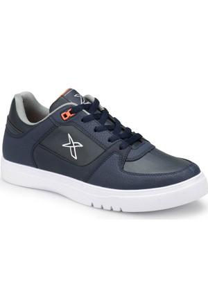 Kinetix Elwin Günlük Spor Ayakkabı