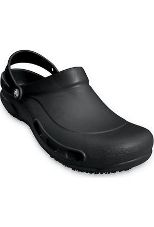 Crocs 10075 001 Bistro Terlik