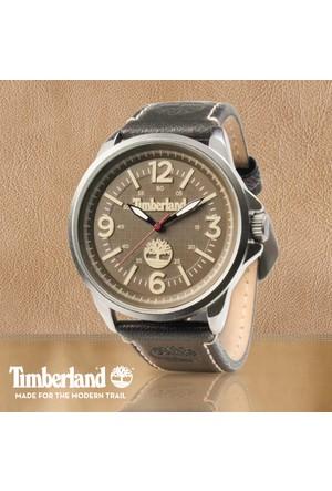 Timberland TBL.15234JYS/12 Erkek Kol Saati