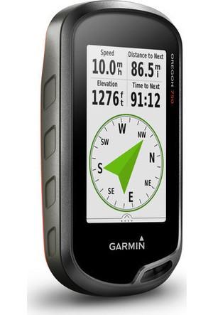 GPS Cihazı (El Tipi) Fiyatları - Hepsiburada.com