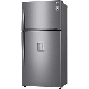 lg gr-f802hlhhu a 631 lt no-frost buzdolabı