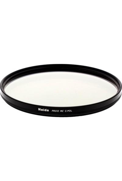 Haida 62mm PRO2 Circular Polarize Filtre