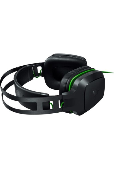 Razer Electra V2 Oyuncu Kulaklık