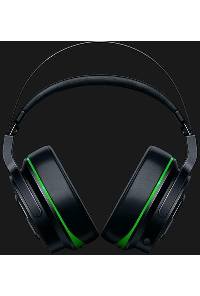 Razer Thresher - Xbox One Oyuncu Kulaklık