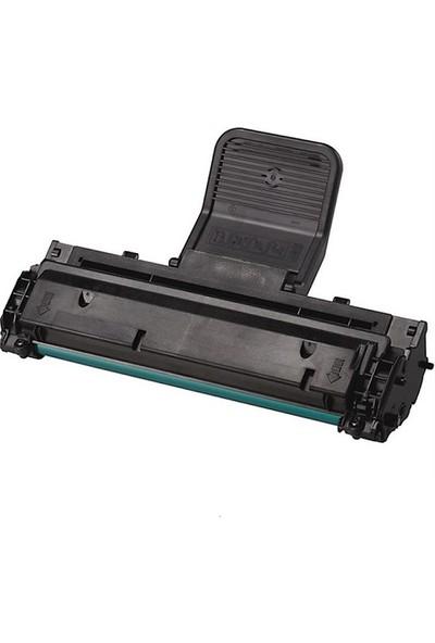 YüzdeYüz Toner Samsung SCX-4521D3 Toner Muadil 3000 Sayfa Yüksek Kapasite