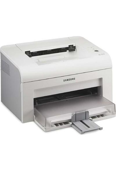 YüzdeYüz Toner Samsung ML-1610 Toner Muadil 3000 Sayfa Yüksek Kapasite