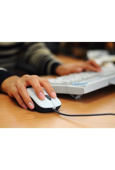 Bilgisayar Kullanımı Eğitimi (Uluslararası Geçerli Sertifikalı)
