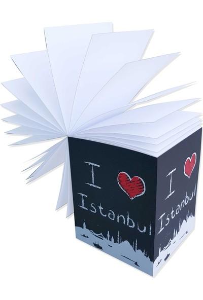 Direkt-Al Küp Notluk Yenilik, Sırttan Ciltli Ankara