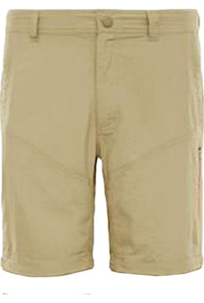 The North Face Krem Erkek Pantolon T0Cf70254
