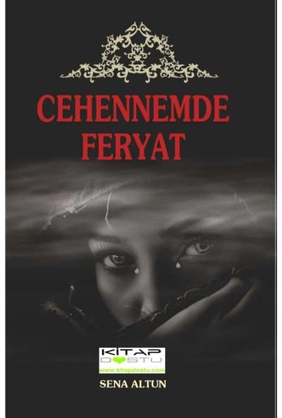 Cehennemde Feryat