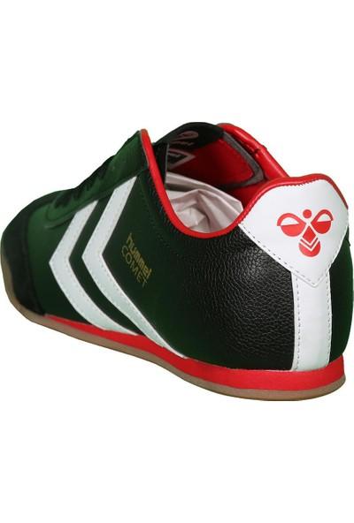 Hummel Comet Kadın Günlük Spor Ayakkabı 200593-2114