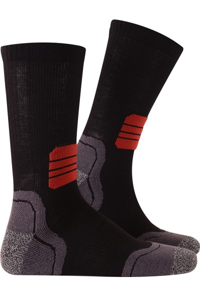 Thermoform Runing Termal Çorap HZTS 21
