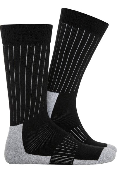 Thermoform Extreme Termal Çorap HZTS 19