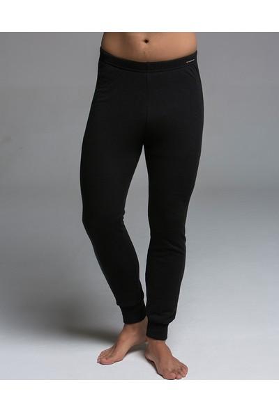Thermoform Erkek Termal Pantolon