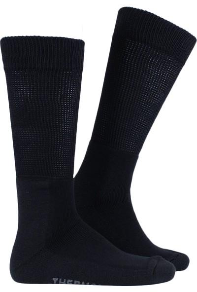 Thermoform Hunting (Avcı) Termal Çorap HZTS 32