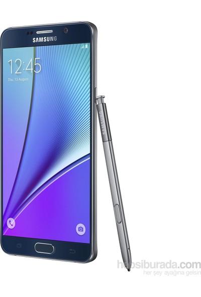 Yenilenmiş Samsung Galaxy Note 5 32 GB (6 Ay Garantili)