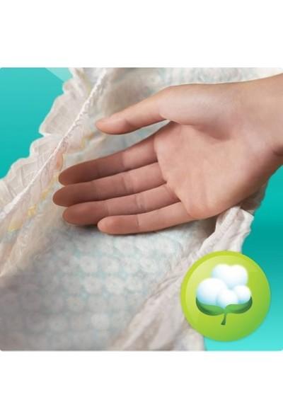 Prima Aktif Bebek Ekonomik Paket 4 Beden - 45 Adet