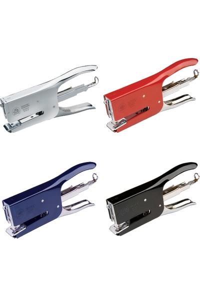 Delta Pens Zımba Çelik 105 24-6 30 35 Syf