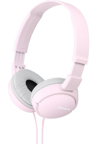Sony MDR-ZX110APP Kulaküstü Pembe Kulaklık