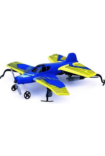 Neco Silverlit Speed Glider Uçak - Quadcopter