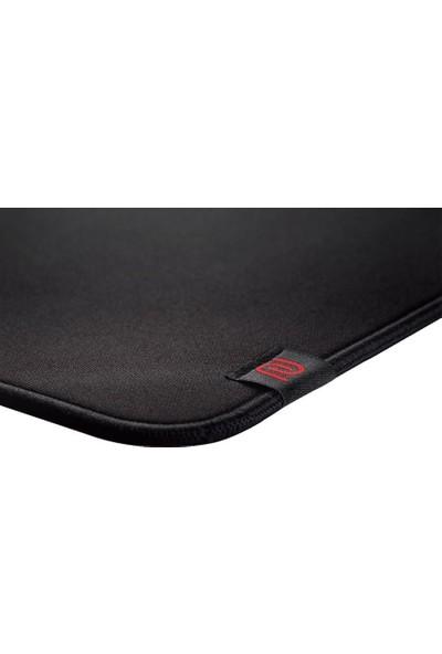 Zowie G -SR e-Sports Oyuncu Mouse Pad (GGP-ZW-MP-G-SR)