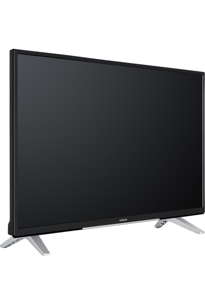 "Hitachi 43HT1700UD 43"" 109 Ekran 4K Ultra HD Smart LED TV"