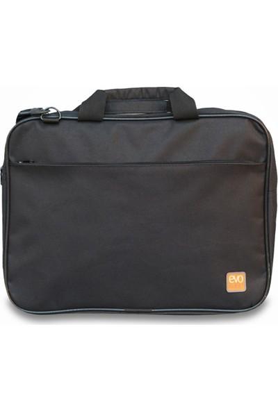 """Evocase EVO300 15,6"""" Notebook Çantası Siyah"""