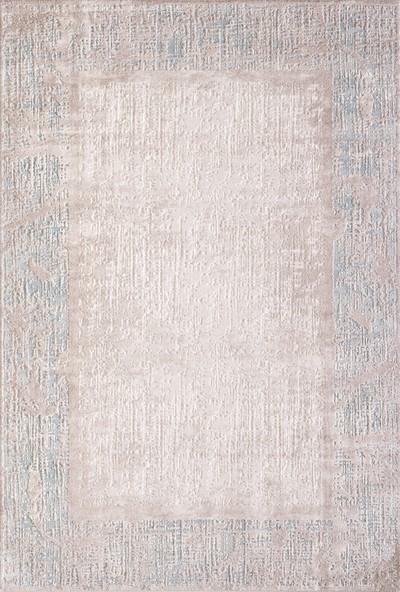 Empera Halı Quasar 1903 Turkuaz 160X230