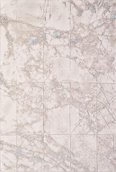 Empera Halı Quasar 1904 Turkuaz 160X230