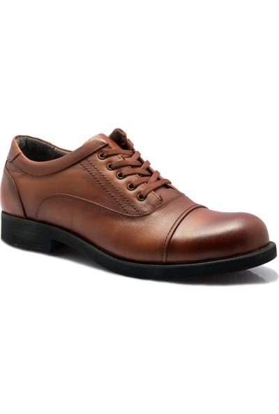 Özsoylu Büyük Numara Erkek Ayakkabı