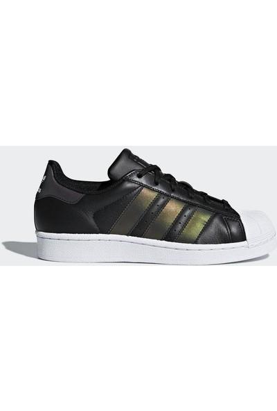 Adidas CQ2688 Superstar Spor Günlük Ayakkabı