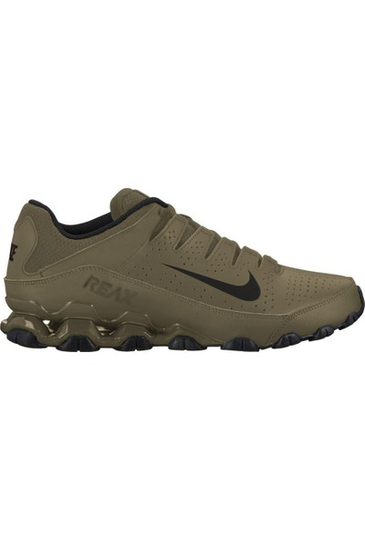 Nike 616272-200 Reax 8 Günlük Spor Ayakkabı