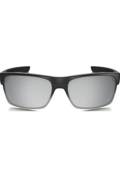 Oakley Twoface 9189-30 Erkek Güneş Gözlüğü