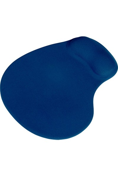 Linea Mouse Pad Bilek Destekli MTX-0018