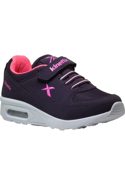 Kinetix Birno Kız Çocuk Spor Ayakkabı