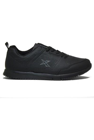 Kinetix Lora Kadın Spor Ayakkabı