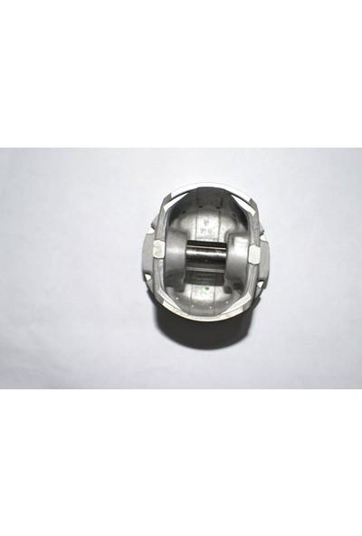 TOTO CHEVROLET LACETTI Piston 2003 - 2012 (96389056)