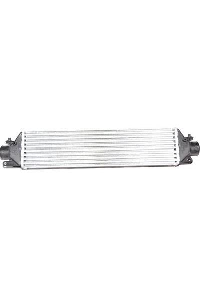 Cey FIAT LINEA Turbo Radyatörü /İnterkol 2007 - 2015 [ORJINAL]