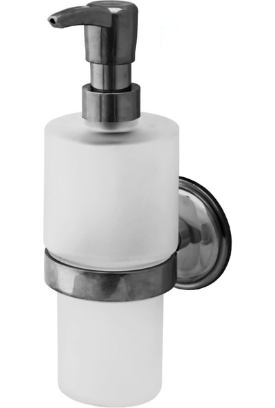 Tema Solo Sıvı Sabunluk 71419
