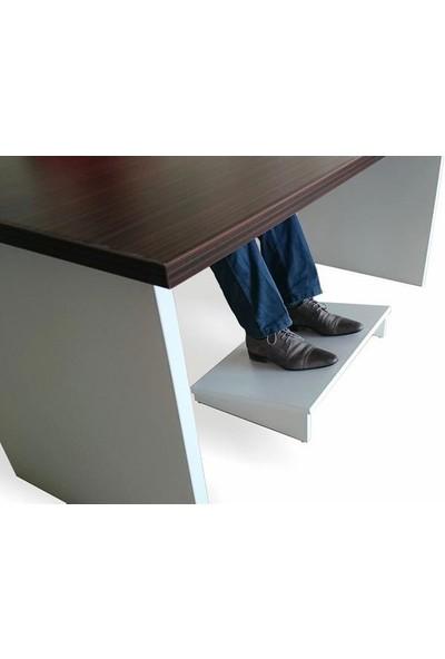 Masa Altı Ayaklık