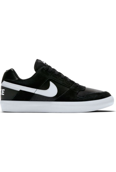 Nike Sb Delta Force Vulc Erkek Ayakkabı 942237-010