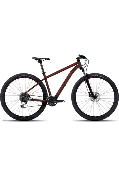Ghost Kato 3 29 Mtb Dağ Bisikleti