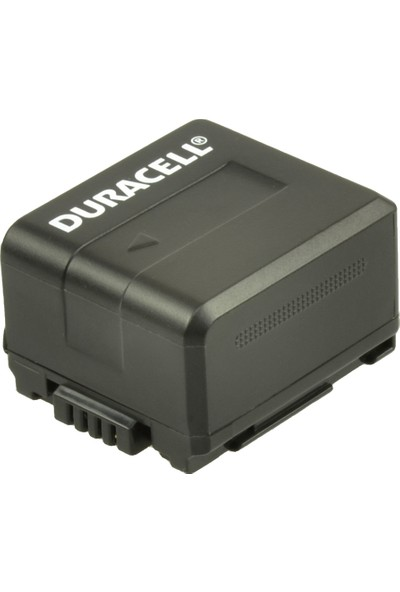 Duracell Dr9702A Pil Vw-Vbg130 Panasonic
