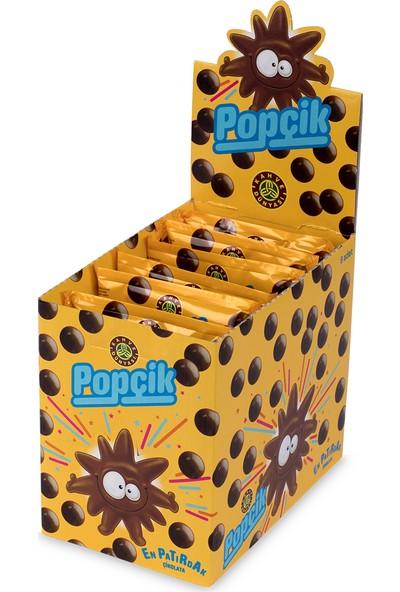 Kahve Dünyası Popçik 6x40 gr.
